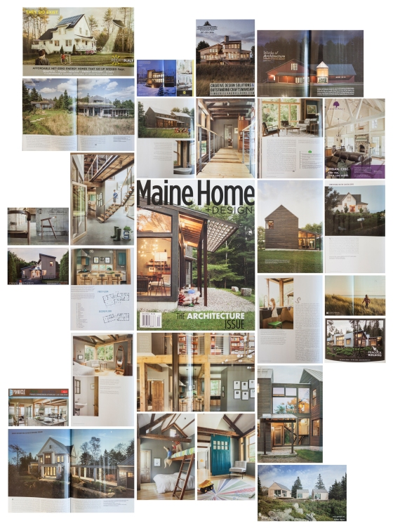 MHD_ArchIssue_collage